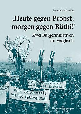 Cover: https://exlibris.azureedge.net/covers/9783/7030/1011/8/9783703010118xl.jpg
