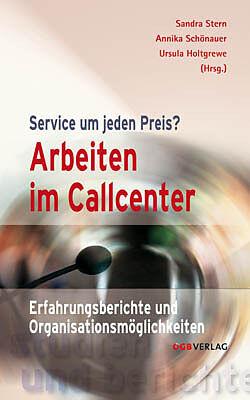 Cover: https://exlibris.azureedge.net/covers/9783/7035/1426/5/9783703514265xl.jpg