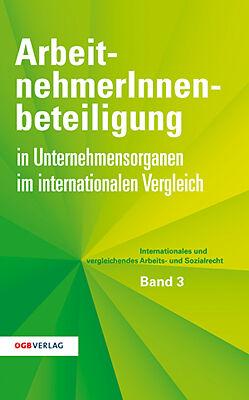 Cover: https://exlibris.azureedge.net/covers/9783/7035/1509/5/9783703515095xl.jpg