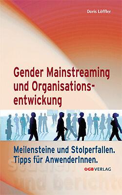 Cover: https://exlibris.azureedge.net/covers/9783/7035/1532/3/9783703515323xl.jpg