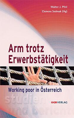 Cover: https://exlibris.azureedge.net/covers/9783/7035/1544/6/9783703515446xl.jpg