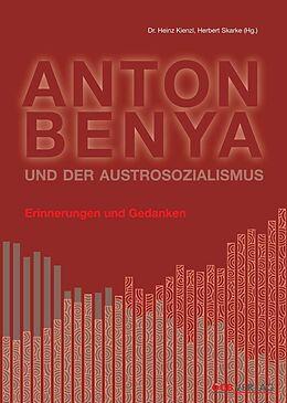 Cover: https://exlibris.azureedge.net/covers/9783/7035/1566/8/9783703515668xl.jpg