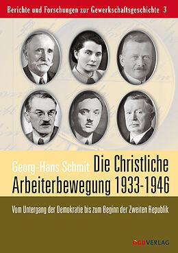 Cover: https://exlibris.azureedge.net/covers/9783/7035/1604/7/9783703516047xl.jpg