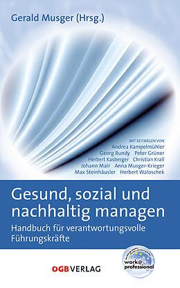 Cover: https://exlibris.azureedge.net/covers/9783/7035/1607/8/9783703516078xl.jpg
