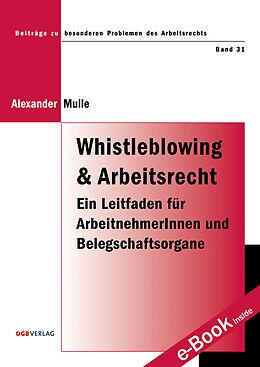 Cover: https://exlibris.azureedge.net/covers/9783/7035/1632/0/9783703516320xl.jpg