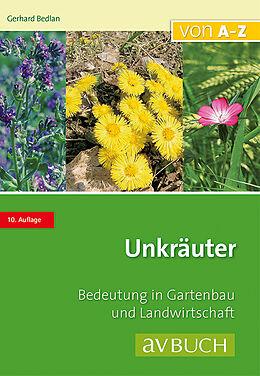 Cover: https://exlibris.azureedge.net/covers/9783/7040/2181/6/9783704021816xl.jpg