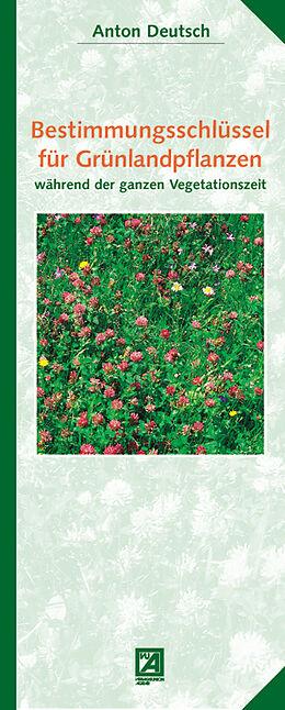 Cover: https://exlibris.azureedge.net/covers/9783/7040/2236/3/9783704022363xl.jpg