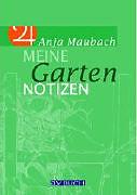 Cover: https://exlibris.azureedge.net/covers/9783/7040/2310/0/9783704023100xl.jpg