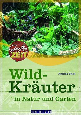 Cover: https://exlibris.azureedge.net/covers/9783/7040/2323/0/9783704023230xl.jpg