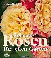 Cover: https://exlibris.azureedge.net/covers/9783/7040/2390/2/9783704023902xl.jpg