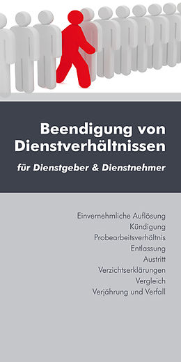 Cover: https://exlibris.azureedge.net/covers/9783/7041/2053/3/9783704120533xl.jpg