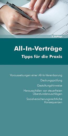 Cover: https://exlibris.azureedge.net/covers/9783/7041/2076/2/9783704120762xl.jpg