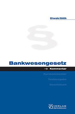 Cover: https://exlibris.azureedge.net/covers/9783/7046/0388/3/9783704603883xl.jpg