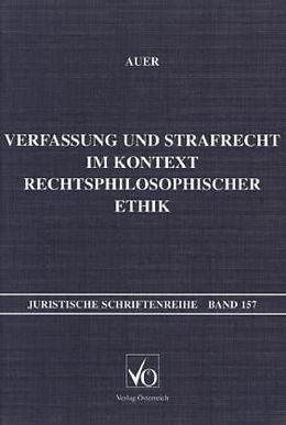 Cover: https://exlibris.azureedge.net/covers/9783/7046/1532/9/9783704615329xl.jpg