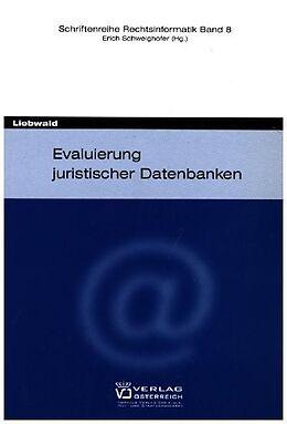 Cover: https://exlibris.azureedge.net/covers/9783/7046/4203/5/9783704642035xl.jpg