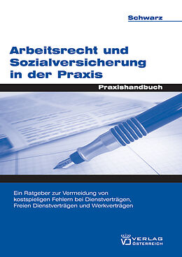 Cover: https://exlibris.azureedge.net/covers/9783/7046/4590/6/9783704645906xl.jpg