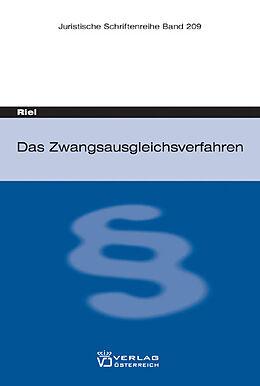 Cover: https://exlibris.azureedge.net/covers/9783/7046/4683/5/9783704646835xl.jpg