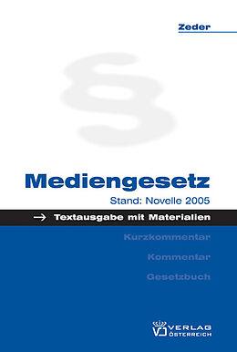 Cover: https://exlibris.azureedge.net/covers/9783/7046/4737/5/9783704647375xl.jpg