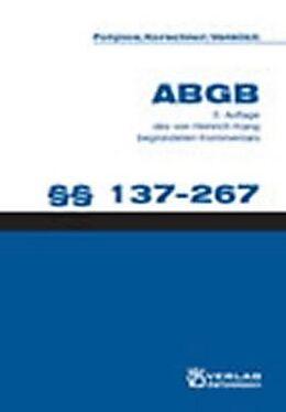 Cover: https://exlibris.azureedge.net/covers/9783/7046/4908/9/9783704649089xl.jpg