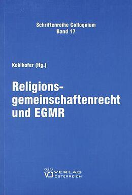 Cover: https://exlibris.azureedge.net/covers/9783/7046/5217/1/9783704652171xl.jpg