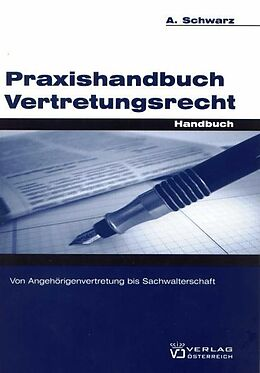 Cover: https://exlibris.azureedge.net/covers/9783/7046/5231/7/9783704652317xl.jpg