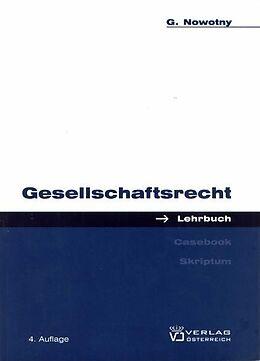 Cover: https://exlibris.azureedge.net/covers/9783/7046/5407/6/9783704654076xl.jpg