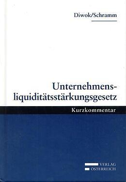 Cover: https://exlibris.azureedge.net/covers/9783/7046/5501/1/9783704655011xl.jpg