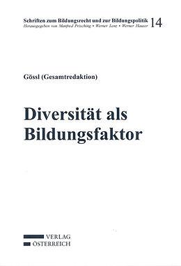Cover: https://exlibris.azureedge.net/covers/9783/7046/5786/2/9783704657862xl.jpg