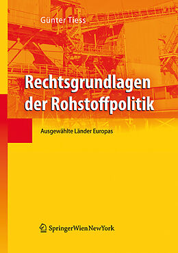 Cover: https://exlibris.azureedge.net/covers/9783/7046/5808/1/9783704658081xl.jpg
