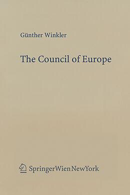 Cover: https://exlibris.azureedge.net/covers/9783/7046/5860/9/9783704658609xl.jpg