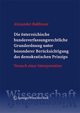Cover: https://exlibris.azureedge.net/covers/9783/7046/5881/4/9783704658814xl.jpg