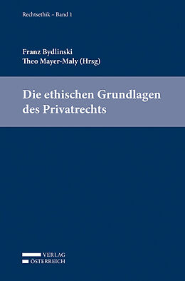 Cover: https://exlibris.azureedge.net/covers/9783/7046/5981/1/9783704659811xl.jpg