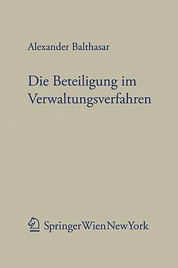 Cover: https://exlibris.azureedge.net/covers/9783/7046/6144/9/9783704661449xl.jpg
