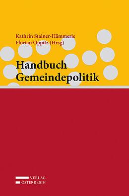 Cover: https://exlibris.azureedge.net/covers/9783/7046/6317/7/9783704663177xl.jpg
