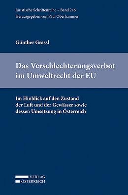 Cover: https://exlibris.azureedge.net/covers/9783/7046/6363/4/9783704663634xl.jpg