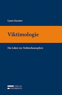 Cover: https://exlibris.azureedge.net/covers/9783/7046/6404/4/9783704664044xl.jpg