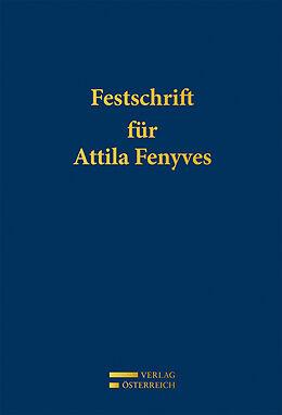 Cover: https://exlibris.azureedge.net/covers/9783/7046/6474/7/9783704664747xl.jpg