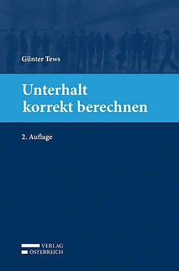 Cover: https://exlibris.azureedge.net/covers/9783/7046/6544/7/9783704665447xl.jpg