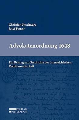 Cover: https://exlibris.azureedge.net/covers/9783/7046/6565/2/9783704665652xl.jpg