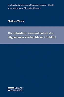 Cover: https://exlibris.azureedge.net/covers/9783/7046/6711/3/9783704667113xl.jpg