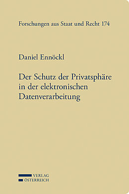 Cover: https://exlibris.azureedge.net/covers/9783/7046/6742/7/9783704667427xl.jpg