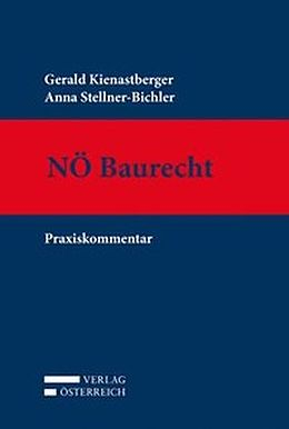 Cover: https://exlibris.azureedge.net/covers/9783/7046/6982/7/9783704669827xl.jpg