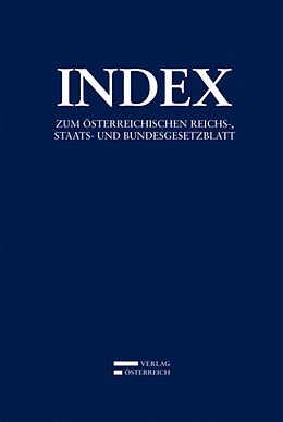 Cover: https://exlibris.azureedge.net/covers/9783/7046/7003/8/9783704670038xl.jpg
