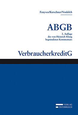 Cover: https://exlibris.azureedge.net/covers/9783/7046/7295/7/9783704672957xl.jpg