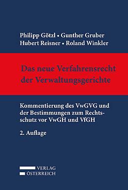 Cover: https://exlibris.azureedge.net/covers/9783/7046/7372/5/9783704673725xl.jpg