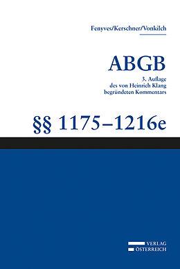 Cover: https://exlibris.azureedge.net/covers/9783/7046/7387/9/9783704673879xl.jpg