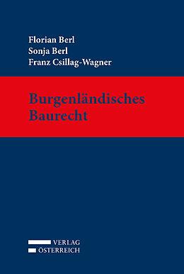 Cover: https://exlibris.azureedge.net/covers/9783/7046/7393/0/9783704673930xl.jpg