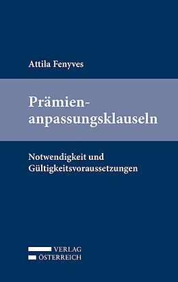 Cover: https://exlibris.azureedge.net/covers/9783/7046/7522/4/9783704675224xl.jpg