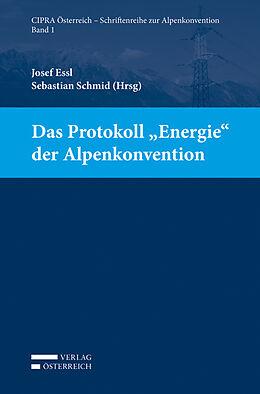 Cover: https://exlibris.azureedge.net/covers/9783/7046/7624/5/9783704676245xl.jpg