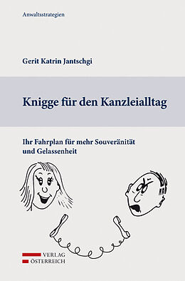 Cover: https://exlibris.azureedge.net/covers/9783/7046/7642/9/9783704676429xl.jpg